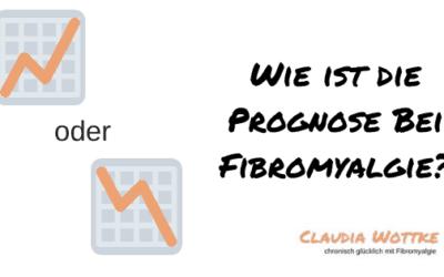 Wie ist die Prognose bei Fibromyalgie?